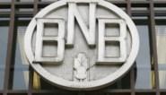 Milieuorganisatie ClientEarth daagt Nationale Bank voor rechter