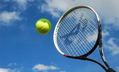 Argentijnse tennisser Franco Feitt krijgt levenslange schorsing voor matchfixing