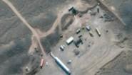 """Explosie, cyberattack of beide? Teheran zweert wraak voor """"nucleair terrorisme"""" van Israël"""