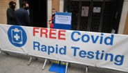 Studies: Britse coronavariant niet dodelijker, wel besmettelijker