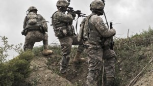 Biden wil Amerikaanse troepen terugtrekken uit Afghanistan tegen 11 september dit jaar