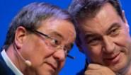 Wie volgt Merkel op? Duitsland kijkt met verbijstering naar hanengevecht bij christendemocraten