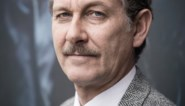 RECENSIE. 'De oogappel' van Luc Boudens: Voormalige Jonge God, altijd een dandy