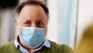 Horecaman opgepakt na tweet over bedreigingen van viroloog
