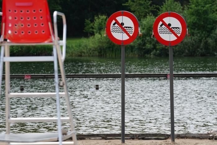 Nieuwe regels voor de Blaarmeersen: wat moet je doen om op het strand te geraken deze zomer?