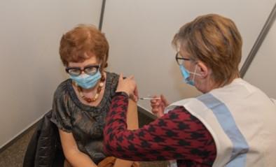 Ook in Tielt en Izegem kan je inschrijven op reservelijst voor coronavaccin
