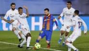 Barcelona verdrinkt in de schulden, maar is wel plots de meest waardevolle voetbalclub ter wereld (nipt voor Real)