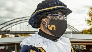 Zwarte Piet keert niet terug op Facebook: toezichtsraad bevestigt ban