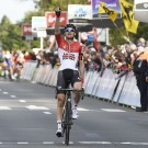 Tim Wellens is er dit jaar niet bij, maar won de Brabantse Pijl in 2018.