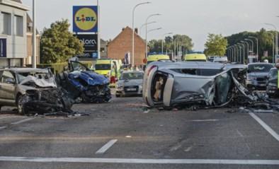 Vooruit wil boetes tot 15.000 euro voor wie filmpjes maakt van slachtoffers ongeval