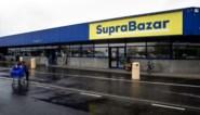 In SupraBazar vind je alles, behalve de belastingaangifte: West-Vlaamse familie riskeert één van grootste fiscale boetes ooit