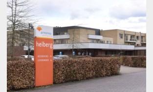 Rustoord Heiberg kampt met zeventien coronabesmettingen