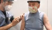 Wat met de vaccinatiecampagne nu Johnson & Johnson zelf leveringen opschort na bijwerkingen?