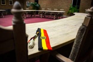 Gemeenteraad Leopoldsburg: Groen licht voor haalbaarheidsstudie nieuw zwembad