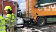 Extra snelheidscontroles en signalisatie op E313 in Geel na drie zware ongevallen in vijf dagen