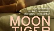 RECENSIE. 'Moon tiger' van Penelope Lively: De klauwen van de geschiedenis***