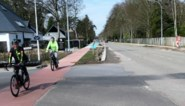 Heraanleg Botermelkbaan gaat laatste fase in: drukke weg anderhalve maand afgesloten voor verkeer