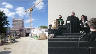 """Internetfraudeurs stelen 376.000 euro van Stad Deinze met valse factuur: """"Met de buit vierden ze in casino en luxehotel"""""""