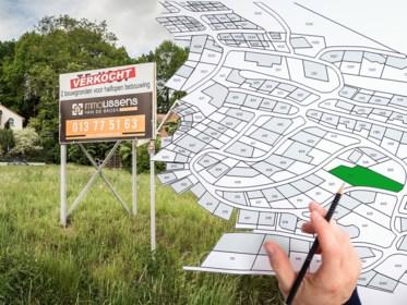 Van plan om een bouwgrond te kopen? Op deze zaken moet je zeker letten bij je zoektocht naar het perfecte stukje grond