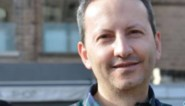 """""""VUB-professor Djalali uit Iraanse isoleercel gehaald"""""""