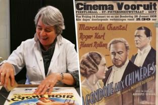 Duik in het Gentse verleden: schat aan archiefmateriaal gratis online te zien