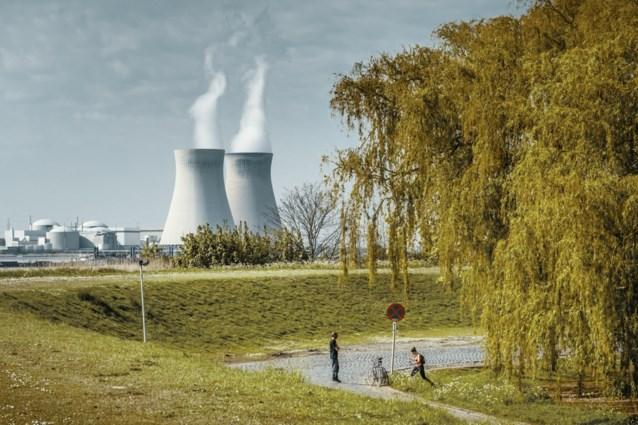 Belg kan zich vanaf donderdag uitspreken over openhouden kerncentrales Doel 1 en 2