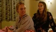 Niet op tv: smeden de vrouwen in 'De mol' een complot tegen de mannen?