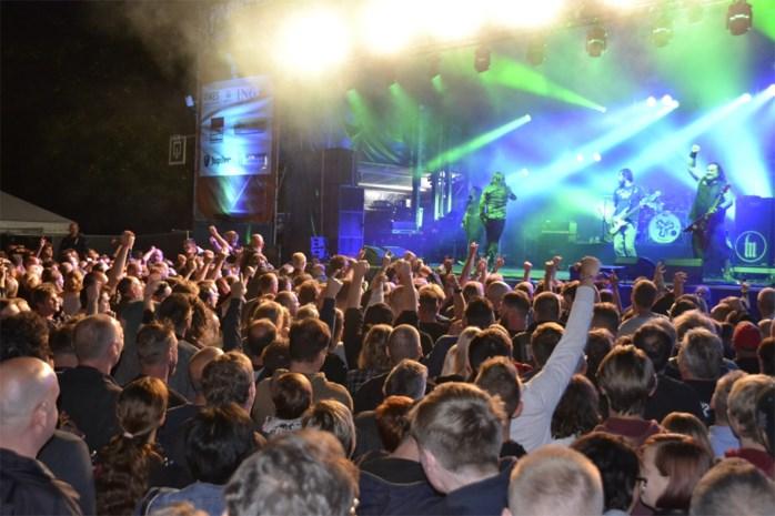 """Opnieuw zomer zonder gratis muziekfestival ParkPop: """"Huidige omstandigheden laten het niet toe"""""""