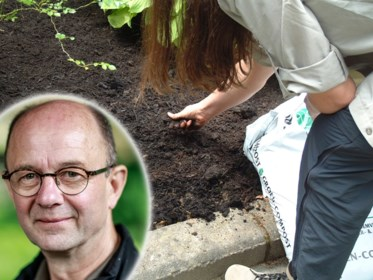 Je tuin goed door de volgende hete zomer loodsen? Met dit advies kan je nu al aan de slag
