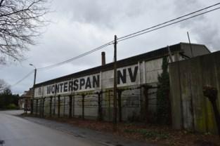 Zware boete voor houtbedrijf: Wonterspan moet 280.000 euro betalen voor voor illegale uitstoot dioxines en lood
