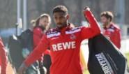 Goed nieuws voor Club Brugge: buitenlandse interesse voor Loïs Openda en Emmanuel Dennis