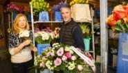 Terugkeer van bloemstukken bij overlijdens door corona, maar we bestellen ze vaak niet voor op het graf
