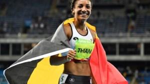 """Jambon wil vaccin voor Olympische atleten: """"Zal geen enkel effect hebben op vaccinatiecampagne"""""""