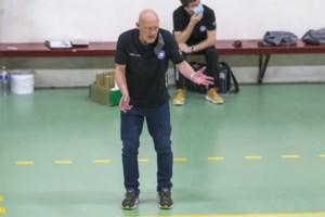 """Bezoekend trainer-coach Julien Van De Vyver: """"Het verschil zal in een klein hoekje zitten"""""""