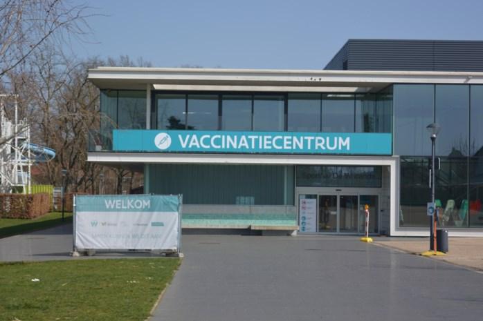 """Zo veel mensen zijn er al gevaccineerd in uw gemeente: """"Weinig mensen die afzeggen"""""""