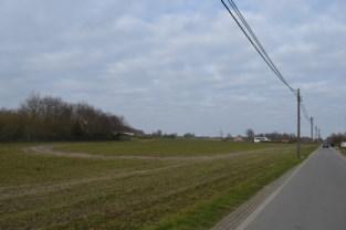 Deinze pleit voor zeven hectare parkbosbegraafplaats in Bachte-Maria-Leerne