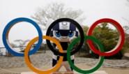 Gaststad Tokio moet op 100 dagen voor start Olympische Spelen afrekenen met viruspiek