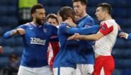 UEFA maakt statement: 10 wedstrijden schorsing voor verdediger van Slavia Praag na racistische opmerkingen
