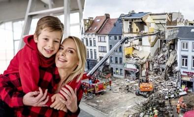 Linda en Daan verloren alles bij gasexplosie, 'Blind gekocht' moet nieuwe start worden