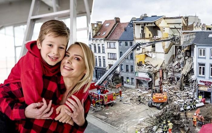 """Linda en Daan verloren alles bij gasexplosie, 'Blind gekocht' moet nieuwe start worden: """"Eindelijk weer een huis"""""""