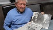 """Oostende vierde 40 jaar geleden zijn eerste landstitel dankzij het succesrecept van Freddy Deckmyn: """"De coach gaf mij vier minuten"""""""