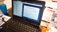 """Steeds meer netwerkaanvallen op scholen: """"15-jarige legde al onze laptops plat"""""""