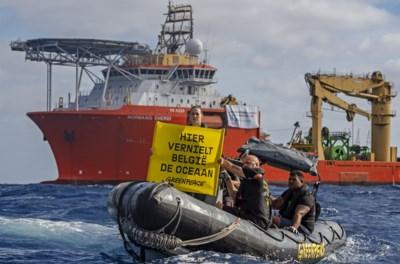"""De unieke Belgische zoektocht naar de """"truffels van de oceaan"""" (die niet iedereen kan bekoren)"""