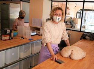 """Deborah ruilt haar job voor de klas in voor een eigen bakkerij: """"Ik stond op een keerpunt in mijn leven"""""""