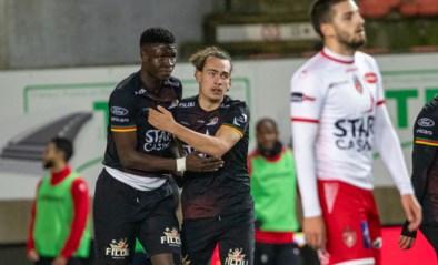 Geen licentie voor Moeskroen en KV Oostende, maar kustclub maakt zich niet ongerust