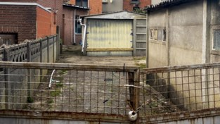 Politie bouwt locaties na voor reconstructies Genkse foltermoord