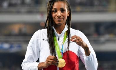 Gerenommeerd bureau voorspelt succesvolle Spelen: elf Belgische medailles in Tokio
