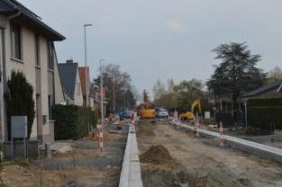"""Inwoners Negenstratenwijk vragen meer inspraak in beslissingen over hun buurt: """"Met eigengereide aanpak kunnen wij niet akkoord gaan"""""""