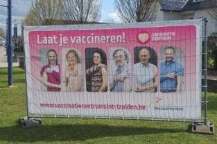 Huisartsen van Nieuwerkerken zetten schouders onder vaccinatiecampagne
