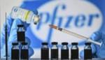 Hoe 'het opwarmertje' van de vaccinatiecampagne de grote winnaar lijkt te worden, ook financieel